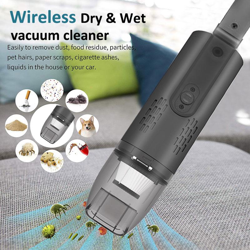 Mobil Vac Mini-Vacuum cleaner Shark Dyson Cordless vacuum CAR Vacuum Best Handheld Vacuum Handheld Cleaner Car detailing car wash near me
