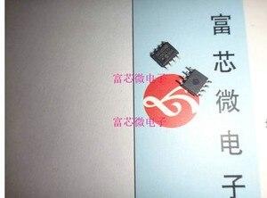 MCP6041-I/SN Buy Price