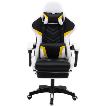 Business Office Furniture Office Chair Computer Office Chair