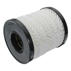 Image 4 - Filtro para óleo automotivo, para peugeot 307 206 / 207 / 408/508, para citroen elysee picasso c2 c5 1109.3x