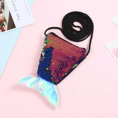ميزون فابر محفظة الترتر الأطفال محفظة للعملة حقائب جديد أزياء سستة محافظ لطيف الحقيبة مفتاح حزمة دروبشيبينغ الساخن بيع