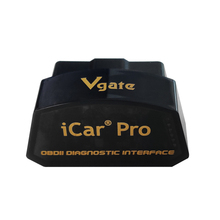 Vgate iCar Pro BD2 Diagnostic tool ELM327OBD Mini ELM 327 WiFi for Android/IOS/PC Code Reader WIFI OBD Automotive Scanning Tool