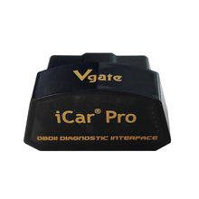 Диагностический инструмент vgate icar pro bd2 elm327obd mini