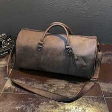 Yesetn Bag 04092021 Men's travel bag large capacity boarding bag fitness bag tote bag