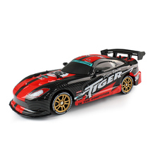 High Speed RC Car 1:16 2.4G Remote Control Racing C