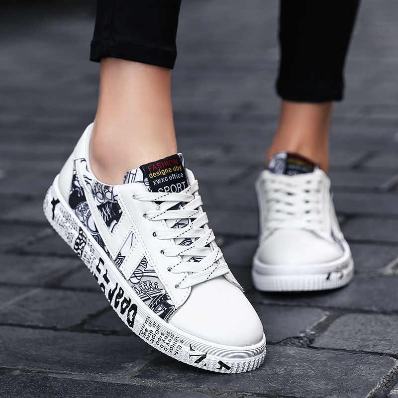 2019 yeni stil erkekler marka rahat moda kanvas ayakkabılar Sneakers erkekler koşu ayakkabıları Zapatos De Hombre Tenis Masculino Adulto