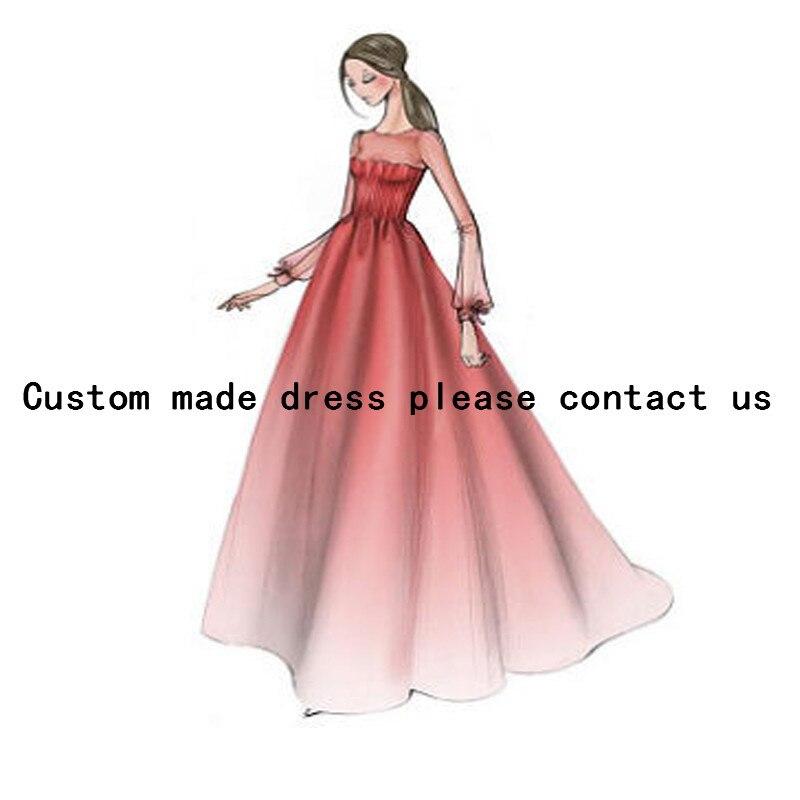 Smileven Boho Wedding Dresses 2020 Halter Pearl Lace A-Line Appliques Beach Wedding Gowns Vintage Bridal Gown Robe De Soiree