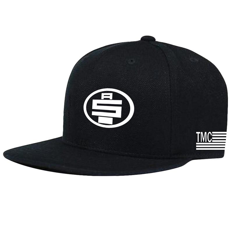 Unisex Summer Baseball Cap Commemorate Nipsey Hussle Hip Hop Snapback Men Women All Money Cotton Dad Hat Bone Gorros Caps CP0402