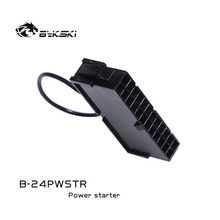 Bykski B-24PWSTR 24Pin Power Starter Power