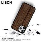 Retro Wooden Phone C...