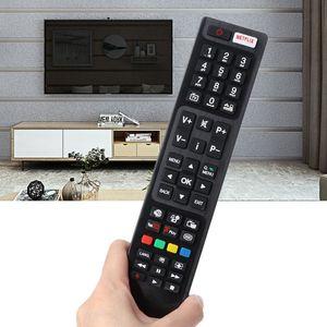 Image 2 - Pilot zdalnego sterowania RC4848F wymiana kontrolera dla Hitachi telewizor z dostępem do kanałów 48HB6T72U 55HK6T74U 49HK6T74U 43HB6T72U 32HB6J61U
