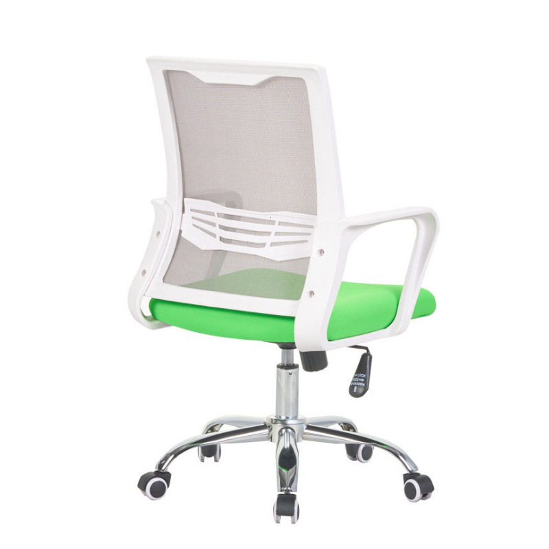 Create A Computer Chair Ergonomic Lift Swivel Chair Staff Member Conference Room Bow Chair To Work In An Office Chair