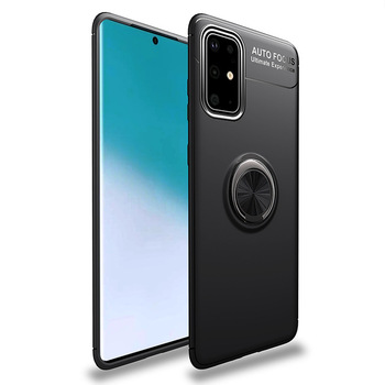 Galaxy S20 Ultra Case Kickstand