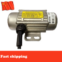 Stainless Steel 30W 50W Electric Machinery Industry Vibration Motor