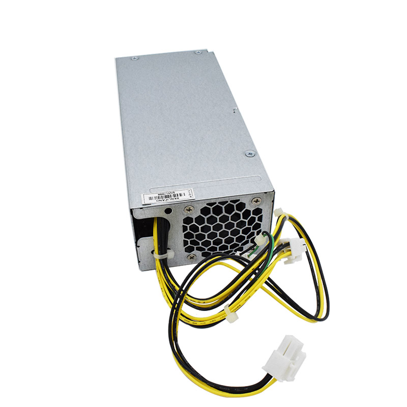 L07658-001 L17839-001 PA-1181-3HB DPS-180AB-26A  PCC005 PA-1181-3HV 901765-003 Power Supply For 280 G3  400 G5 180W  Well Tested