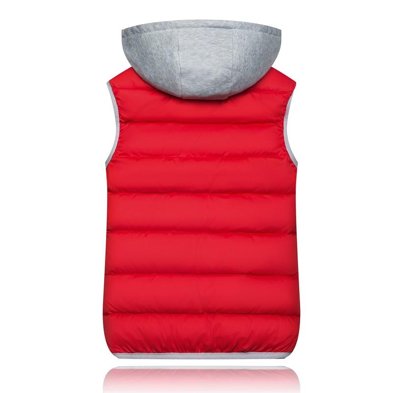 Hc4c9df485d8d403dbcef1815ff0ba262z 2019 Winter Coat Women Hooded Warm Vest Plus Size Candy Color Cotton Jacket Female Women Wadded Feminina chalecos