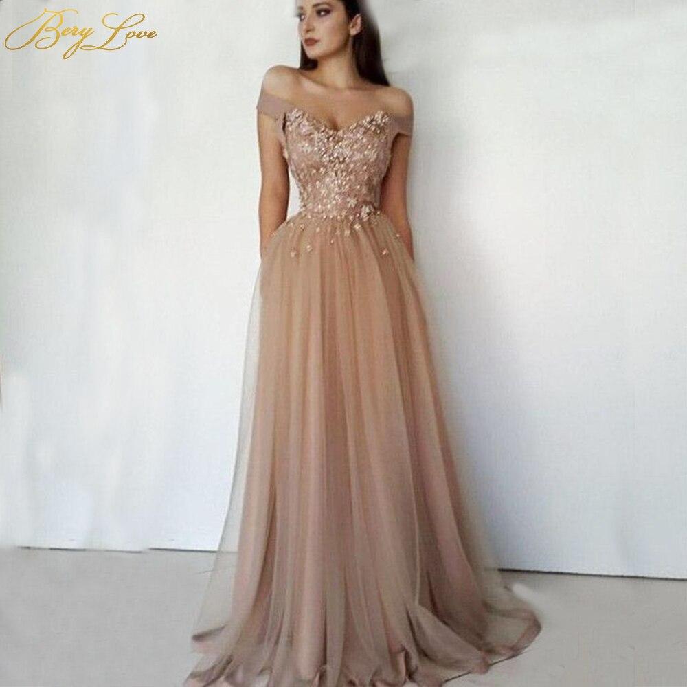 corset dress prom