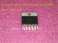 Free Shipping 20pcs/lots L6203 ZIP-11 New original IC In stock!