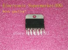 Free Shipping 20pcs/lots L6203 ZIP 11 New original  IC In stock!