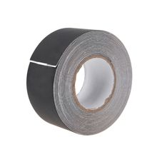 500cm Tennis Racket Head Protection Tape Reduce The Impact And Friction Stickers iprs protection and their impact upon fdi gdp growth