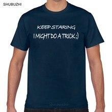 T-shirts de algodão preto e curto masculino camiseta de moda masculina camisa de algodão marca teesshirt