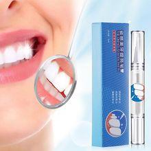 Отбеливающая ручка для удаления желтых зубов, отбеливание зубов, сигарета, зубной налет, осветление, чистка зубов, гигиена полости рта