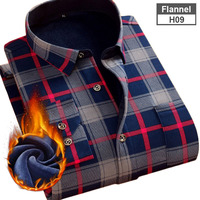 H09-Flannel