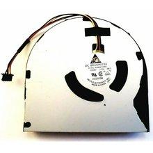 Новый вентилятор для ноутбука lenovo b590 e49a e49l e49al e49g