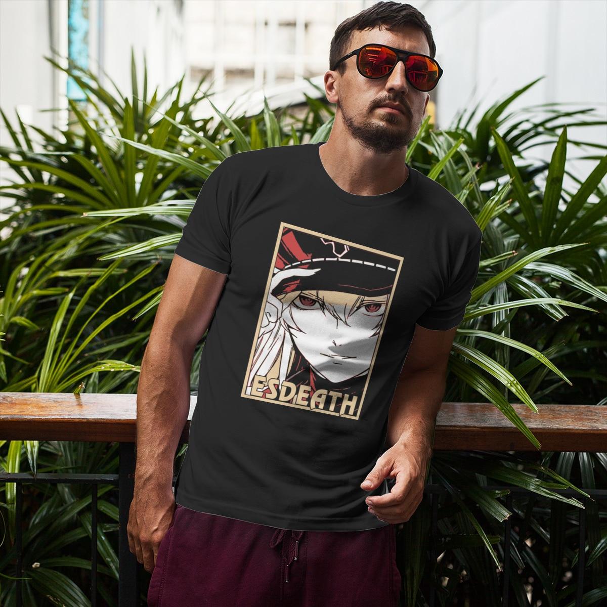 Men's T-Shirt  5