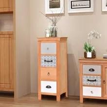 Drawer Cabinet 35x35x90 cm…