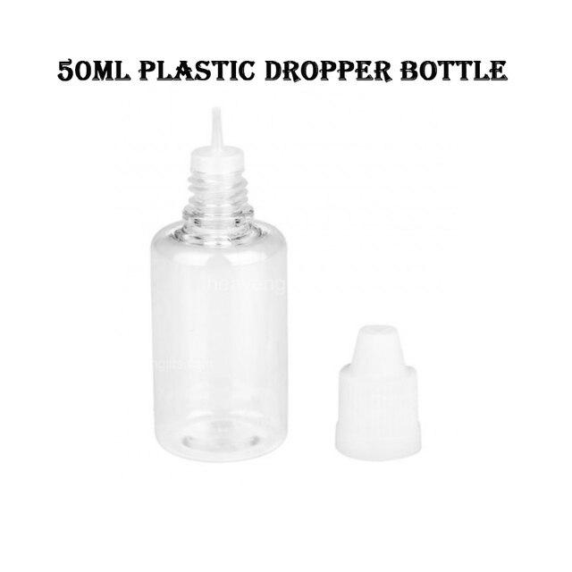 50ml bottle