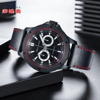 Seagull watch mens luxury luxury watch men automatic men watches automatic mechanical Business watch man watch 2019 819.22.6062H