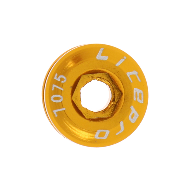 5 шт металлическая велосипедная цепь колеса кольцо велосипедные