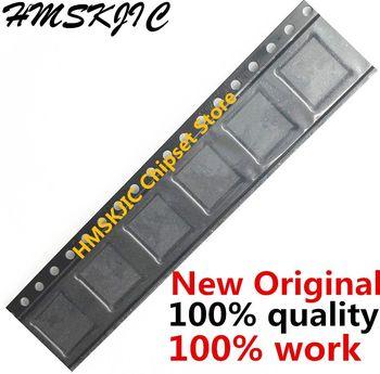 10 sztuk partia 100 nowy oryginał A4988SETTR-T A4988SETTR A4988ET A4988 4988ET QFN28 nowy oryginalny układ scalony tanie i dobre opinie