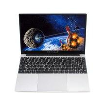 CPU i7-4650U 15.6 inch Laptop 8GB RAM 1TB 512GB 256GB 128GB SSD Gaming Ultrabook intel Quad Core Win