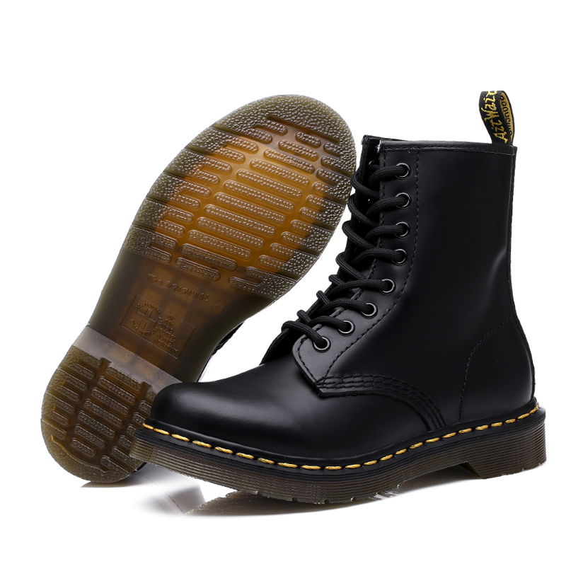 2019-new-men-boots-for-martin-boots-male-shoes-adult-doc-motocycle-boots-warm-ankle-boots-winter-shoes-men-shoes-plus-size-46