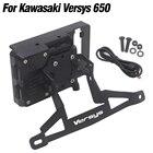 For Kawasaki Versys ...