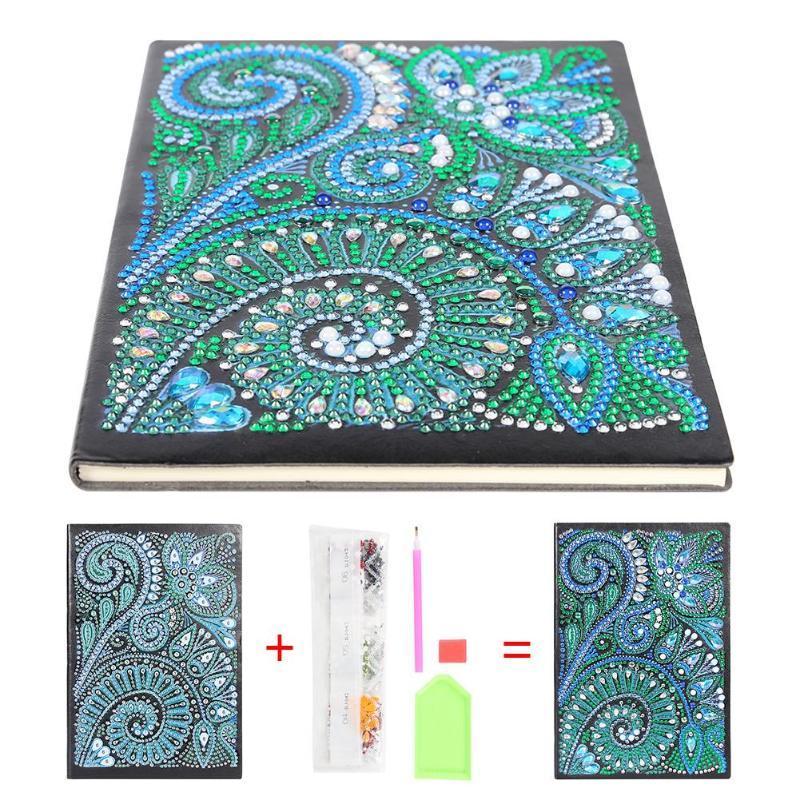 Islamic art painting   Decorative metal screen, Decorative