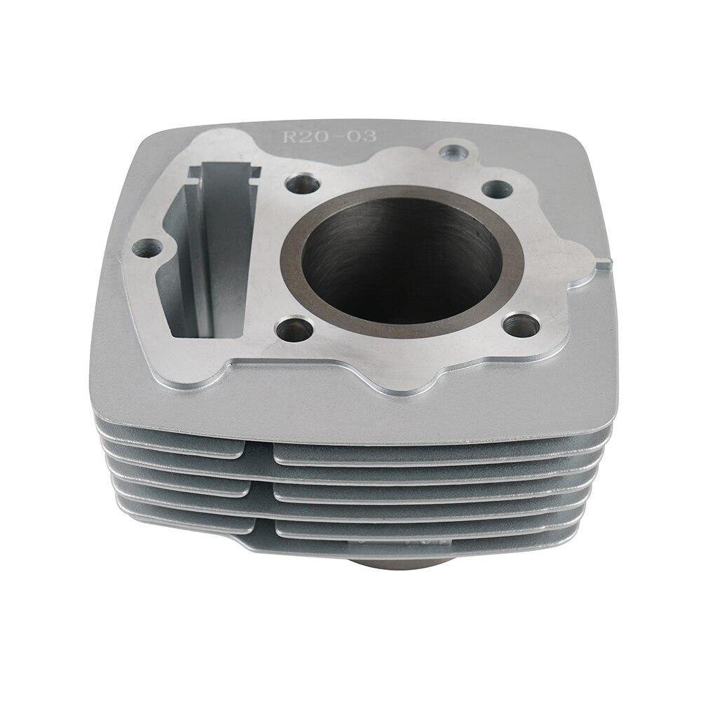 lowest price Brand High quality Turbocharger Pressure Converter Solenoid Valve 702256250 For Ford For Ranger For Mazda BT-50 Pickup