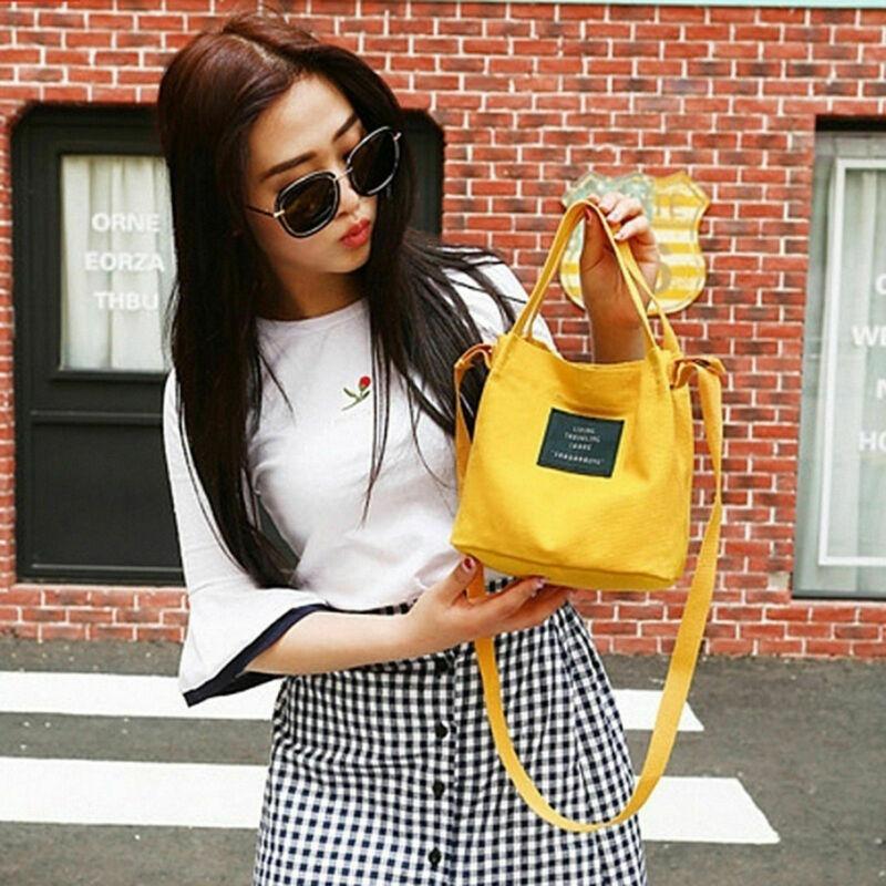 Women's Shoulder Bag Ladies Hasp Messenger Cross Body Satchel Bags Tote Shopping Bags Wallet Satchel Purse Bucket Bag  /BY