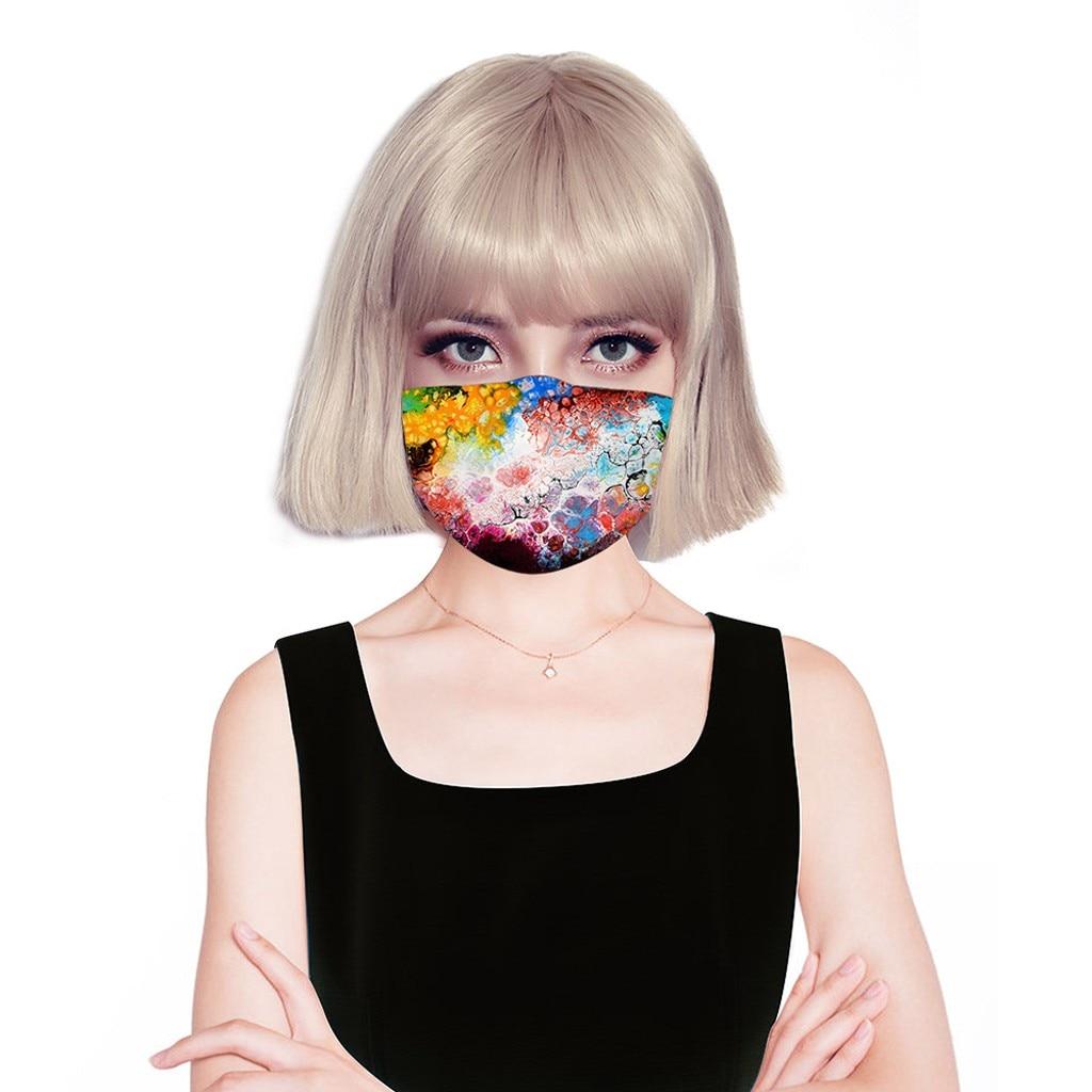 Hc4d3d473cc9142bab569f025ee0e761c0 adult facemask flower print adjustable cotton maske mondkapje maska tapabocas dropshipping