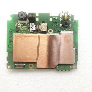 Image 3 - Tigenkey המקורי סמארטפון עבור Nokia 1 האם TA 1047 dual simcard עבודה 100%