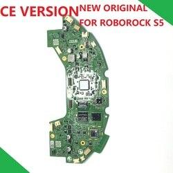 Nueva placa base original Ruby_S para Xiaomi aspiradora ROBOROCK S50 S502-00 S552-00 S502-03 versión CE repuestos