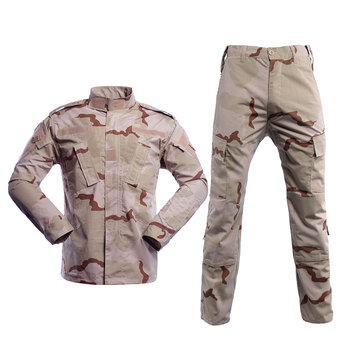 Army Military ACU Camouflage Tactical Uniform Combat BDU Suit CS Battlefield Clothes Men's Airsoft Paintball Hunting Clothing bdu tactical camouflage military uniform clothes suit men us army clothes airsoft military combat shirt cargo pants