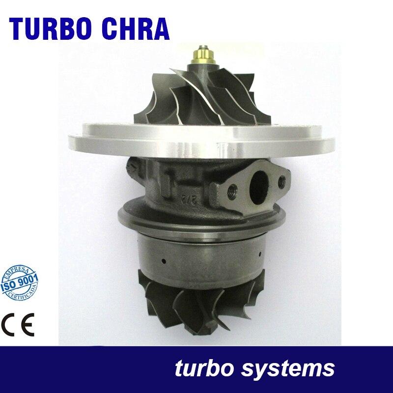 TA5101 TA5102 TA5104 TA5112 Turbo Cartridge For Volvo Truck F12  With TD121F/FG TD122FK/FS For Perkins Industrial ROLLS ROYCE