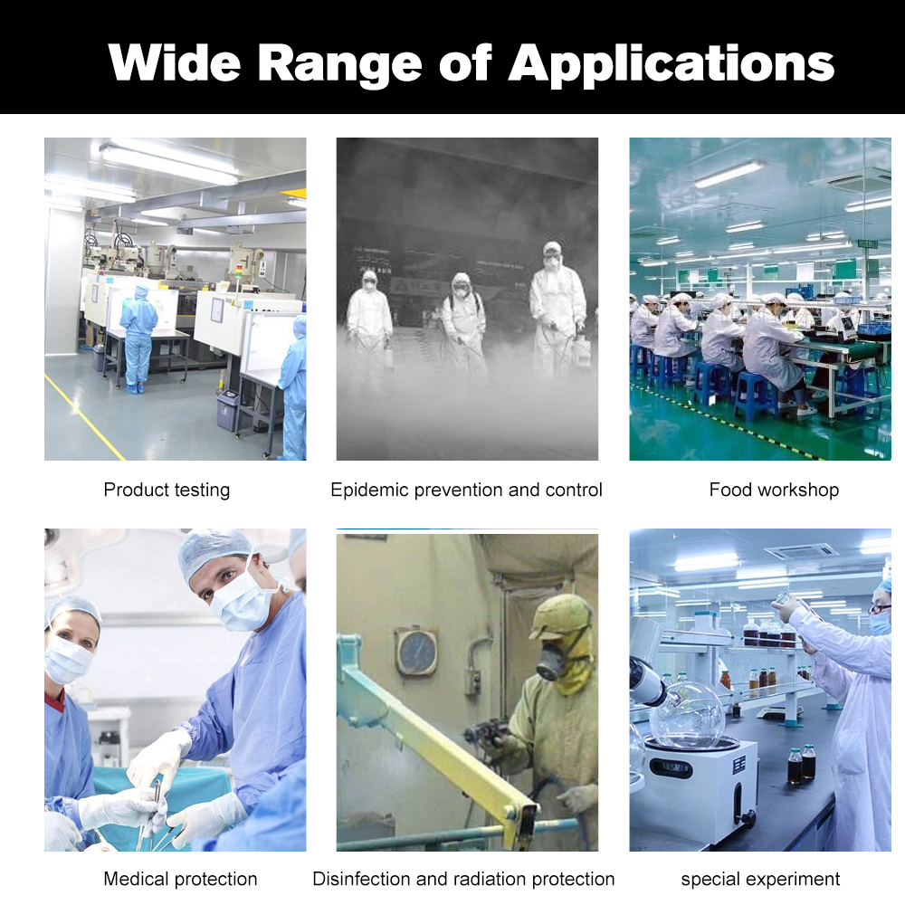 High-Antibacterial-Reusable-Isolation-Suit-Prevent-Invasion-of-Virus-Staff-Protective-Clothing-Dust-proof-Coveralls-Antistatic (2)
