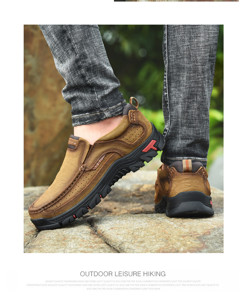 Hc4d6ed83759843e388698d68885f8bc6K Men Casual Shoes Sneakers 2019 New High Quality Vintage 100% Genuine Leather Shoes Men Cow Leather Flats Leather Shoes Men