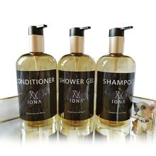 Диспенсер для мыла, бутылка для кухонного дезинфицирующего средства для рук, бутылка для косметики, шампуня для мытья тела, бутылки для лосьона, инструменты для наружного путешествия
