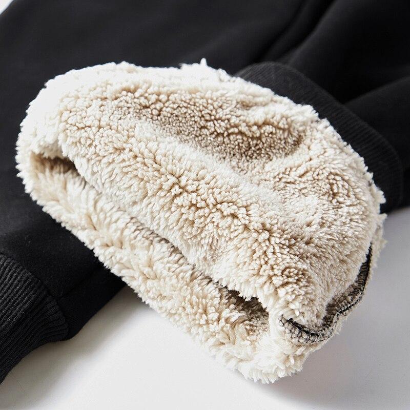 Homme-sweat-costume-automne-hiver-pais-chaud-surv-tement-2-pi-ces-sweats-capuche-ensembles-m (3)