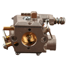 Carb Carburetor Engine Chainsaw Tools Parts For Walbro WT-416 WT-416-1 WT-416C Echo CS-4400